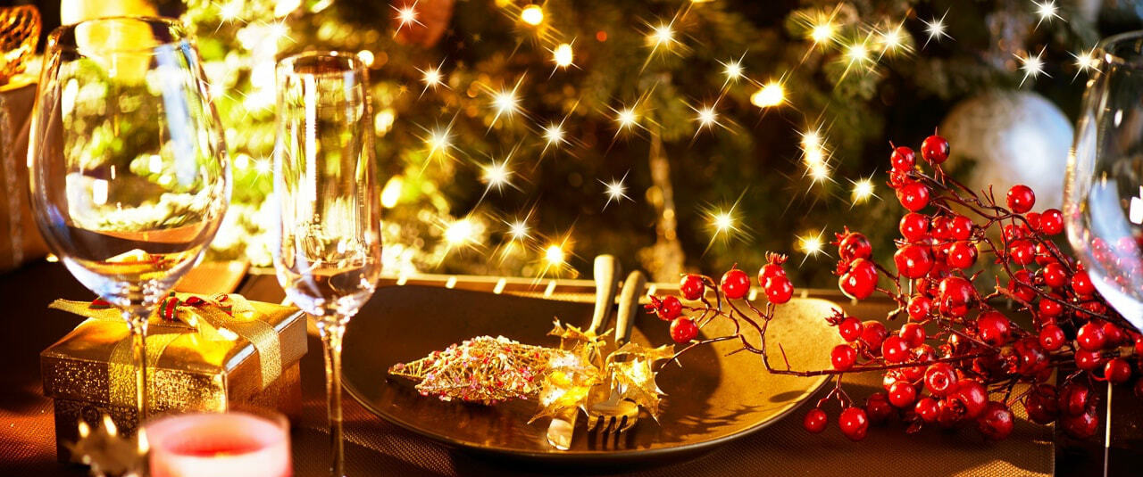 Какого числа старый новый год празднуют